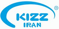 تصویر برای تولیدکننده: کیز ایران