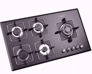 تصویر گاز استیل البرز مدل G5959