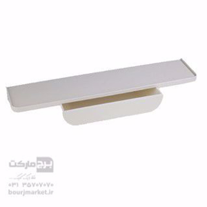 تصویر اتاژور زهره سفید