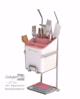 جاقاشقی و جا اسکاچی ترکیبی پلوتون مدل رویال
