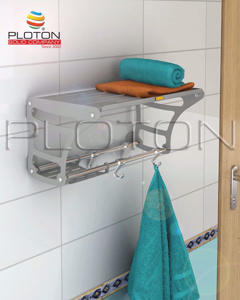 پنل حمام آریا710