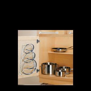 تصویر برای دسته اکسسوری آشپزخانه