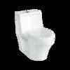 توالت فرنگی کرد مدل هلنا