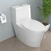 توالت فرنگی کرد مدل ویکتوریا