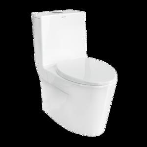 توالت فرنگی کرد مدل آویسا